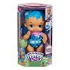 Εικόνα της Mattel - My Garden Baby, Μωράκι Για Φαγητό Μπλε Μαλλιά GYP01