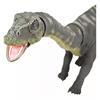 Εικόνα της Mattel Jurassic World - Apatosaurus GWT48