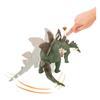 Εικόνα της Mattel Jurassic World - Stegosaurus GWD62