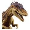 Εικόνα της Mattel Jurassic World - Carcharodosaurus HBX39