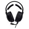 Εικόνα της Headset ZeroGround Keiji Pro HD-3100G 7.1 RGB USB