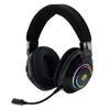 Εικόνα της Headset Zeroground Akashi HD-3600WG 7.1 Wireless RGB USB