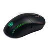 Εικόνα της Ποντίκι ZeroGround Kimura v3.0 MS-4300WG Wireless RGB Black
