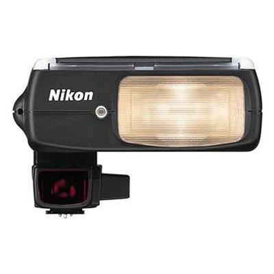 Εικόνα της Nikon Flash Speedlight SB-27