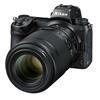 Εικόνα της Φακός Nikon Z MC Mirrorless Nikkor Micro 105mm f/2.8 VR S