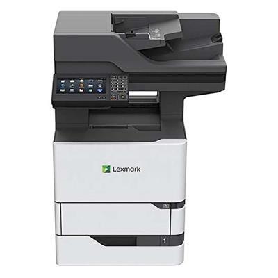 Εικόνα της Πολυμηχάνημα Laser Lexmark MX722adhe Mono 25B0033