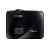 Εικόνα της Projector Οptoma S336 DLP Black