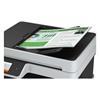 Εικόνα της Πολυμηχάνημα Inkjet Epson EcoTank L6460 ITS C11CJ89403