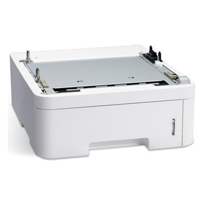 Εικόνα της Xerox 500-sheet Paper Feeder for 3335/3345 097N02254