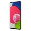Εικόνα της Samsung Galaxy A52s 5G 6GB 128GB Awesome Black SM-A528BZKDEUE