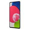 Εικόνα της Samsung Galaxy A52s 5G 6GB 128GB Awesome Mint SM-A528BLGDEUE