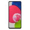Εικόνα της Samsung Galaxy A52s 5G 6GB 128GB Awesome Violet SM-A528BLVDEUE