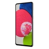 Εικόνα της Samsung Galaxy A52s 5G 6GB 128GB Awesome White SM-A528BZWDEUE