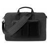 Εικόνα της Τσάντα Notebook 15.6'' HP Lightweight Black 1G6D5AA