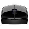 Εικόνα της Ποντίκι HP 220 Silent Wireless Black 391R4AA