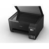Εικόνα της Πολυμηχάνημα Inkjet Epson EcoTank L3210 ITS C11CJ68401