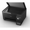Εικόνα της Πολυμηχάνημα Inkjet Epson EcoTank L3250 ITS C11CJ67405