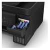 Εικόνα της Πολυμηχάνημα Inkjet Epson EcoTank L5290 ITS C11CJ65403
