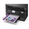 Εικόνα της Πολυμηχάνημα Inkjet Epson EcoTank L6270 ITS C11CJ61403