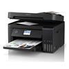 Εικόνα της Πολυμηχάνημα Inkjet Epson EcoTank L6290 ITS C11CJ60404