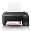 Εικόνα της Εκτυπωτής Inkjet Epson EcoTank L1210 ITS C11CJ70401