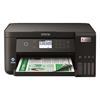 Εικόνα της Πολυμηχάνημα Inkjet Epson EcoTank L6260 ITS C11CJ62402