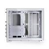 Εικόνα της Lian Li PC-O11 Dynamic Snow White Tempered Glass G99.O11DMI-S.00