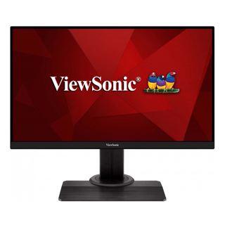 Εικόνα της Οθόνη Gaming Viewsonic 27'' FHD, IPS, 144Hz with Speakers XG2705-2