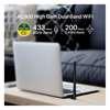 Εικόνα της WiFi USB Adapter Tp-Link Archer T2U Plus Dual Band AC600