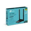 Εικόνα της WiFi USB Adapter Tp-Link Archer T4U Plus v1 Dual Band AC1300