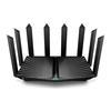 Εικόνα της Router Tp-Link Archer AX90 AX6600 v2 Tri-Band 2.5Gb LAN
