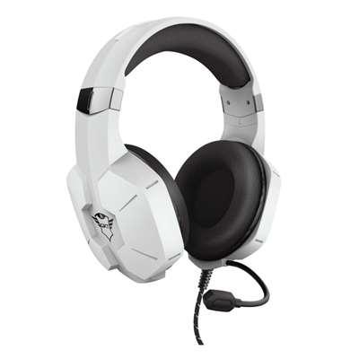 Εικόνα της Headset Trust GXT 323W Carus for PS5 24258