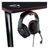 Εικόνα της Gaming Desk Trust GXT 1175 Imperius XL 23802