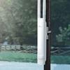 Εικόνα της Access Point Tp-Link EAP110 Ν300 v3 PoE Outdoor