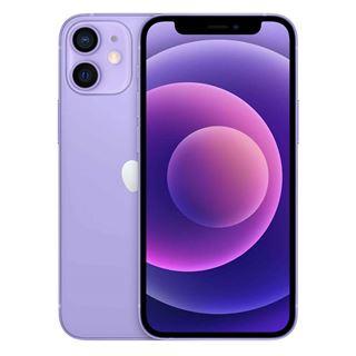 Εικόνα της Apple iPhone 12 64GB Purple MJNM3GH/A