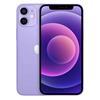 Εικόνα της Apple iPhone 12 128GB Purple MJNP3GH/A