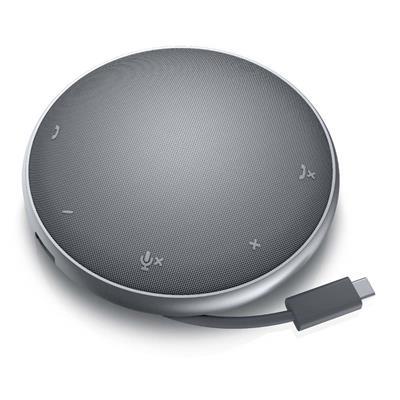 Εικόνα της Dell Mobile Adapter Speakerphone MH3021P USB-C 470-AELP