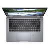 Εικόνα της Laptop Dell Latitude 5320 13.3'' Intel Core i5-1135G7(2.40GHz) 16GB 512GB SSD Win10 Pro Multi-Language N011L532013EMEA