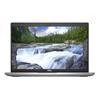 Εικόνα της Laptop Dell Latitude 5420 14'' Touch Intel Core i5-1145G7(2.60GHz) 16GB 512GB SSD Win10 Pro Multi-Language N036L542014EMEA