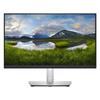 Εικόνα της Οθόνη Dell 21.5'' P2222H IPS FHD