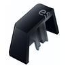 Εικόνα της Razer PBT Keycap & Coiled Cable Upgrade Set Classic Black RC21-01490800-R3M1