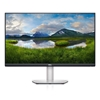 Εικόνα της Οθόνη Dell 27'' S2722DC QHD IPS AMD FreeSync 210-BBRR
