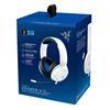 Εικόνα της Headset Razer Kraken X Console Edition Analog White RZ04-02890500-R3M1
