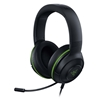 Εικόνα της Headset Razer Kraken X Console Edition Analog Green RZ04-02890400-R3M1