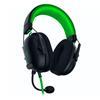 Εικόνα της Headset Razer BlackShark v2 Special Edition Black/Green RZ04-03230200-R3M1