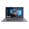 Εικόνα της Laptop Hasee X4-2020G1 14'' Intel Core i3-6157U(2.40GHz) 8GB 256GB SSD FreeDOS