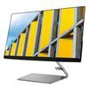Εικόνα της Οθόνη Lenovo 23.8'' Q24i-1L FHD AMD FreeSync 66C0KAC3EU