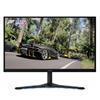 Εικόνα της Οθόνη Lenovo 27'' Legion Y27gq-25 240Hz NVidia G-Sync 65F1GAC1EU