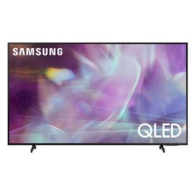 """Εικόνα της Τηλεόραση Samsung 55"""" Q60A QLED 4K Smart QE55Q60A"""