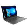 Εικόνα της Laptop Lenovo 15 G2 ITL 15.6'' Intel Core i5-1135G7(2.40GHz) 8GB 512GB SSD Win10 Pro GR 20VE00FKGM